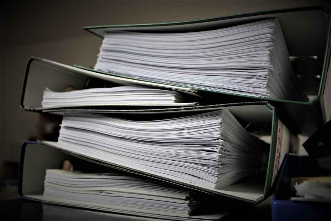 batch books document education